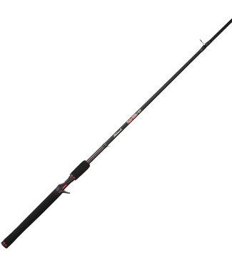 SHAKESPEARE SHAKESPEARE UGLY STIK GX2 CASTING ROD (USCA662MH)