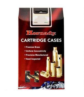 HORNADY HORNADY UNPRIMED CARTRIDGE CASES - .45 ACP (100 CARTRIDGES)