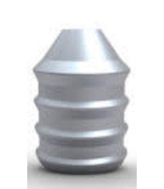 LEE PRECISION LEE PRECISION DOUBLE CAVITY BULLET MOLD - .50 CAL - 250GR