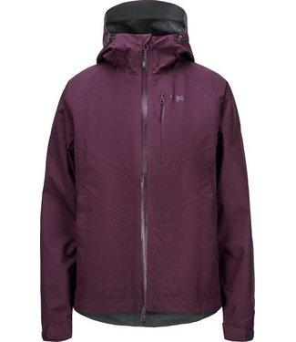 OUTDOOR RESEARCH (OR) WOMEN'S OUTDOOR RESEARCH (OR) ASPIRE GORE-TEX JACKET