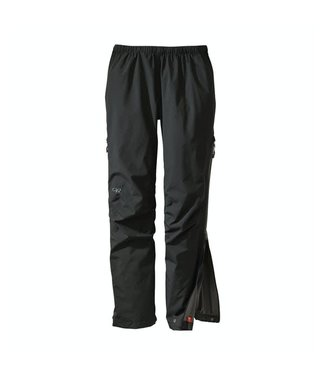 OUTDOOR RESEARCH (OR) WOMEN'S OUTDOOR RESEARCH (OR) ASPIRE GORE-TEX PANTS