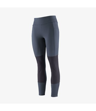 PATAGONIA WOMEN'S PATAGONIA PACK OUT HIKE TIGHTS