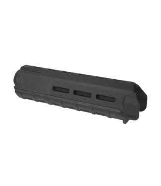 MAGPUL MAGPUL MOE M-LOCK HAND GUARD - MID-LENGTH (AR15/M4)