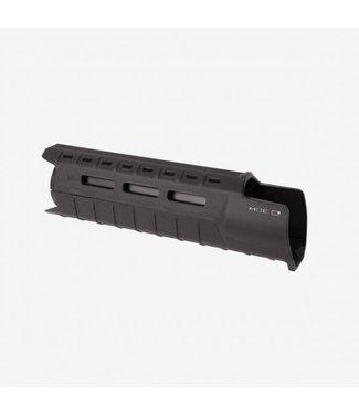 MAGPUL MAGPUL MOE SL HAND GAURD - CARBINE-LENGTH (AR-15/M4)