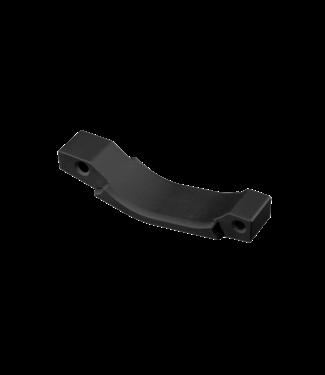 MAGPUL MAGPUL MOE TRIGGER GUARD (FOR AR15/M4)
