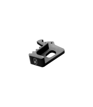 PHASE 5 PHASE 5 TACTICAL BATTLE LATCH EXTENSION