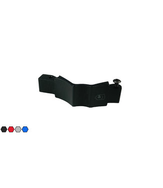 PHASE 5 PHASE 5 WINTER TRIGGER GUARD