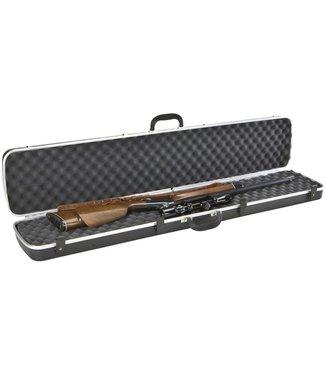 PLANO PLANO GUN GUARD DELUXE SINGLE RIFLE CASE