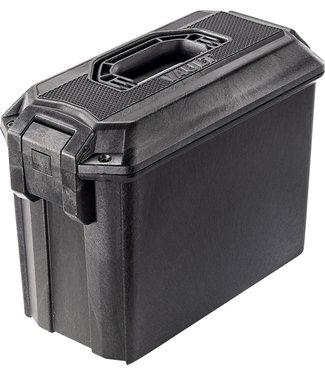 PELICAN PELICAN VAULT V250 - AMMO CASE