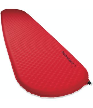 THERM-A-REST THERM-A-REST PROLITE PLUS SLEEPING PAD