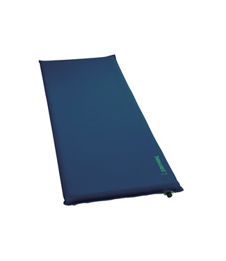 THERM-A-REST THERM-A-REST BASECAMP SLEEPING PAD