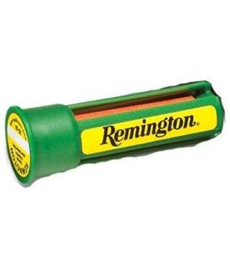 REMINGTON REMINGTON MOISTUREGUARD PLUG - 12-GAUGE