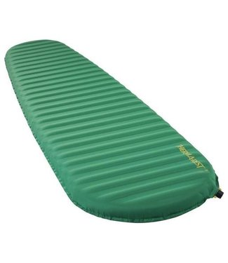 THERM-A-REST THERM-A-REST TRAIL PRO SLEEPING PAD