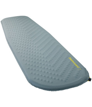 THERM-A-REST THERM-A-REST TRAIL LITE SLEEPING PAD