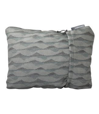THERM-A-REST THERM-A-REST COMPRESSIBLE PILLOW