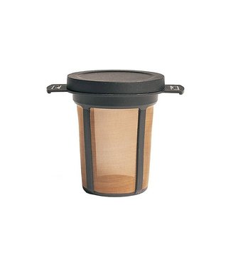 MOUNTAIN SAFETY RESEARCH (MSR) MOUNTAIN SAFETY RESEARCH (MSR) MUGMATE COFFEE/TEA FILTER
