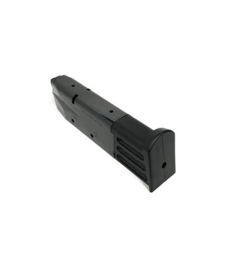 SIG SAUER SIG SAUER P226 MAGAZINE (10-ROUND) - 9MM LUGER