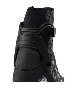 ROSSIGNOL WOMEN'S ROSSIGNOL X-8 SKATE FW - NNN - NORDIC SKATE SKI BOOTS