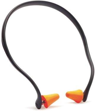WALKER'S WALKER'S PRO-TEK EAR PLUG BAND