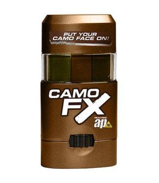 CAMO FX CAMO FX FACE PAINT KIT