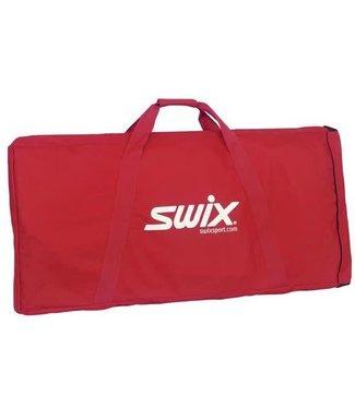 SWIX SWIX BAG FOR SKI WAX TABLE