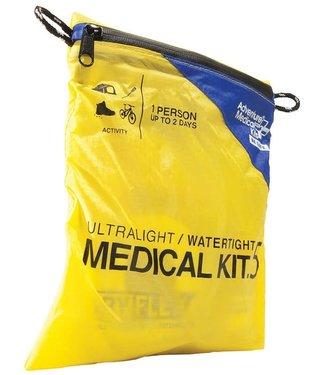 ADVENTURE MEDICAL KITS ADVENTURE MEDICAL KITS ULTRALIGHT/WATERTIGHT .5