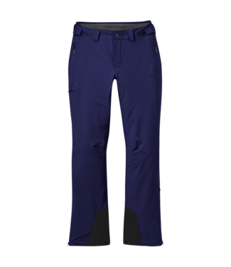 OUTDOOR RESEARCH (OR) WOMEN'S OUTDOOR RESEARCH (OR) CIRQUE II PANTS