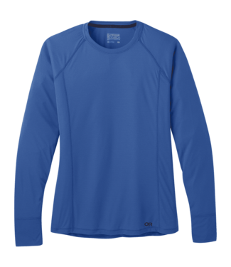 OUTDOOR RESEARCH (OR) WOMEN'S OUTDOOR RESEARCH (OR) ECHO LONG SLEEVE SHIRT