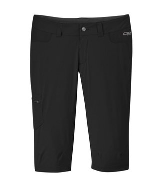 OUTDOOR RESEARCH (OR) WOMEN'S OUTDOOR RESEARCH (OR) FERROSI CAPRIS