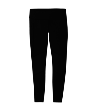 OUTDOOR RESEARCH (OR) WOMEN'S OUTDOOR RESEARCH (OR) FERROSI LEGGINGS