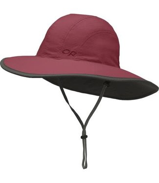 OUTDOOR RESEARCH (OR) WOMEN'S OUTDOOR RESEARCH (OR) OASIS SOMBRERO
