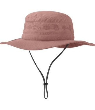 OUTDOOR RESEARCH (OR) WOMEN'S OUTDOOR RESEARCH (OR) SOLAR ROLLER HAT