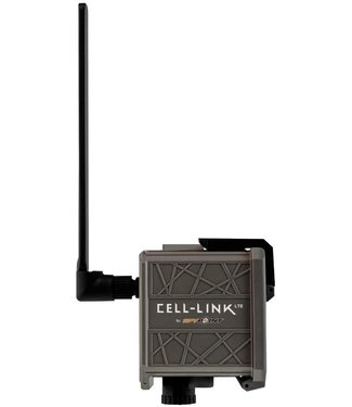 SPYPOINT SPYPOINT CELL-LINK UNIVERSAL CELLULAR ADAPTER (CANADA)