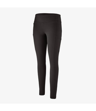 PATAGONIA WOMEN'S PATAGONIA LIGHTWEIGHT PACK OUT TIGHTS