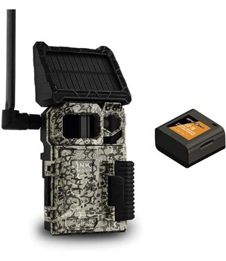 SPYPOINT SPYPOINT LINK-MICRO-S-LTE CELLULAR TRAIL CAMERA (CANADA)