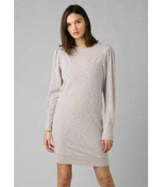 PRANA WOMEN'S PRANA ZADA DRESS