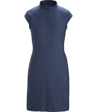 ARC'TERYX ARC'TERYX WOMEN'S CALA DRESS