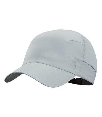 ARC'TERYX ARC'TERYX CALVUS CAP
