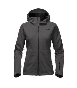 THE NORTH FACE WOMEN'S THE NORTH FACE APEX FLEX GTX 3.0 JACKET