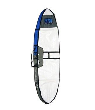 BLU WAVE BLU WAVE PREMIUM SUP BOARD BAG AC06