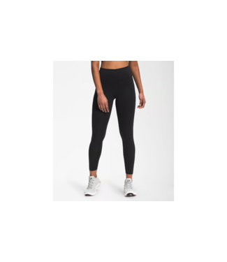 THE NORTH FACE WOMEN'S THE NORTH FACE CLOUD ROLL TIGHTS