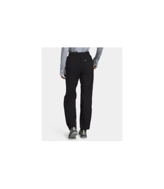 THE NORTH FACE WOMEN'S THE NORTH FACE DRYZZLE FULL-ZIP PANTS