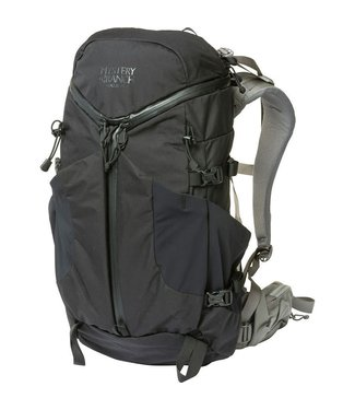 MYSTERY RANCH MYSTERY RANCH COULEE BACKPACK (25 L)