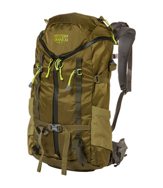 MYSTERY RANCH MYSTERY RANCH SCREE 32 BACKPACK (32 L)