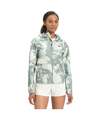 THE NORTH FACE WOMEN'S THE NORTH FACE HANGING LAKE JACKET