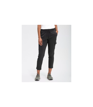 THE NORTH FACE WOMEN'S THE NORTH FACE NEVER STOP WEARING CARGO PANTS