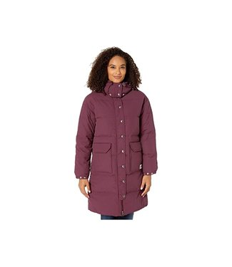 THE NORTH FACE WOMEN'S THE NORTH FACE SIERRA DOWN PARKA
