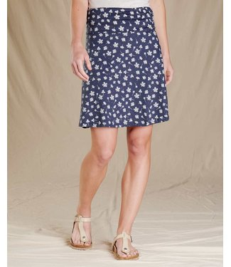 TOAD & CO WOMEN'S TOAD & CO CHAKA SKIRT