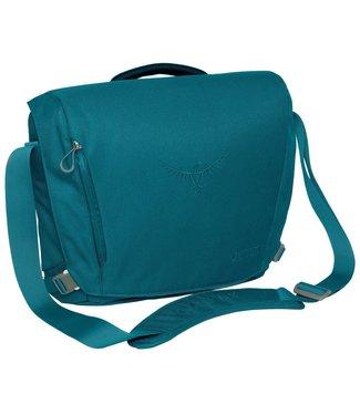 OSPREY OSPREY BETA PORT COURIER BAG