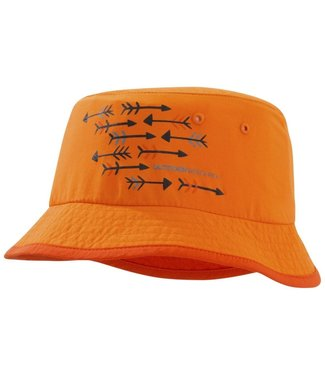 OUTDOOR RESEARCH (OR) KIDS' OUTDOOR RESEARCH (OR) SOLARIS SUN BUCKET HAT